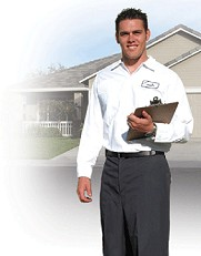 Metro Guard Termite & Pest Control - We Help Protect Your Family Home